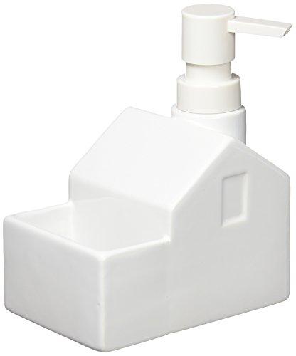 versa-18550928-dosificador-con-estropajo-casa