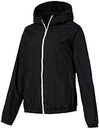 Abbigliamento Giacca it Donna Amazon Puma 4q1Z4v