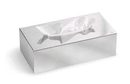 blomus-66660-nexio-caja-para-pauelos-de-papel-brillo