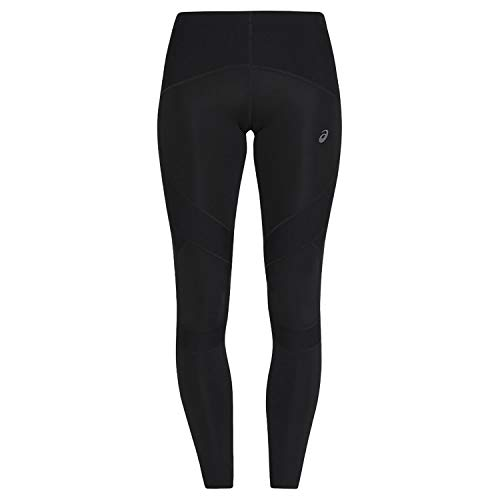 ASICS Leg Balance Women's Laufen Strumpfhosen - SS19 - Medium