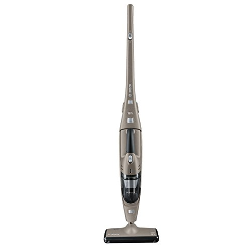 bosch-bbhm1cmgb-2-in-1-move-on-cordless-vacuum-cleaner
