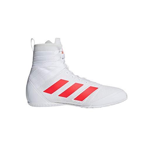 adidas Speedex 18 Boxing Schuh - SS19-44