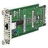 3Com 3C13712 Router 1 Port Ethernet - gut und günstig