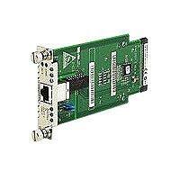 3com-ethernet-router (3Com 3C13712 Router 1 Port Ethernet)