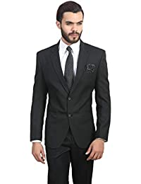 97de3c4f2 Amazon.in  Suits   Blazers  Clothing   Accessories  Blazers ...