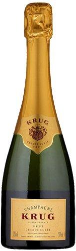 krug-grand-cuvee-half-bottle-375cl-case-of-12