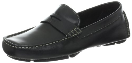 Cole Haan Trillby Treiber Penny Loafer (Penny-treiber)