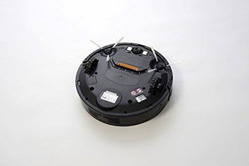 Zoef Robot Sjaan - 5