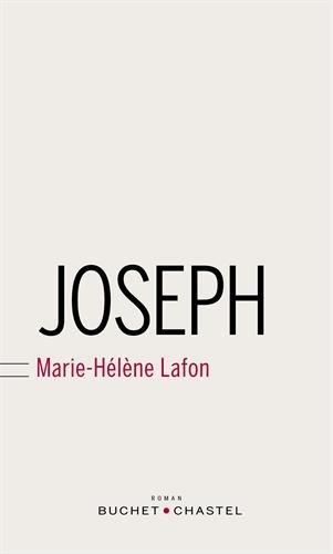 """<a href=""""/node/1635"""">Joseph</a>"""