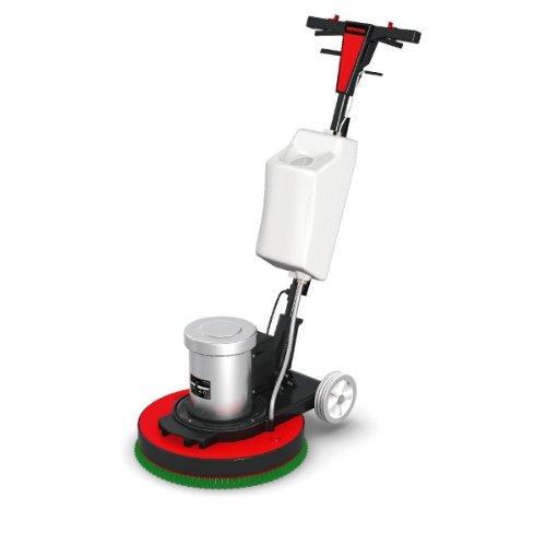 einscheibenmaschine-menzer-esm-406-reinigungsset
