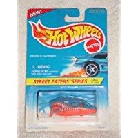 hot-wheels-street-eaters-series-3-4-propper-chopper-col414-by-hot-wheels