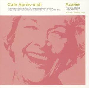 cafe-apresmidi-azalee