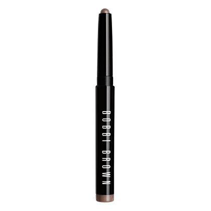 Long-wear Cream Shadow (Bobbi Brown Long-Wear Cream Shadow Stick, 37 Stone, 1er Pack (1 x 2 g))