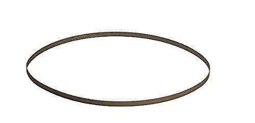Flex 359130 Sägeband 10/14 z.SBG4908 (3 St)