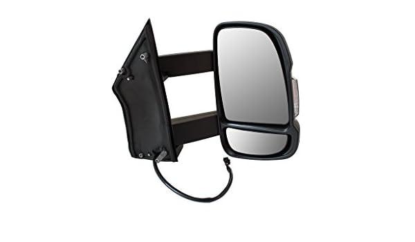 Miroir chauffant /électrique Kit de rechange droit c/ôt/é passager