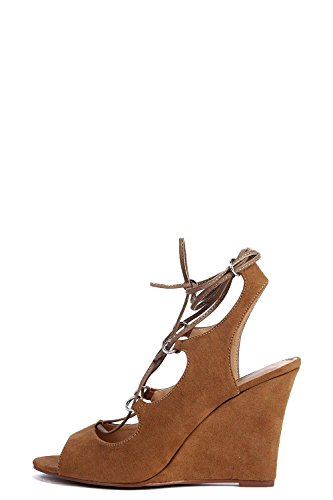 braunen-tan-womens-lydia-ghillie-slingback-wedge-tan-6-6