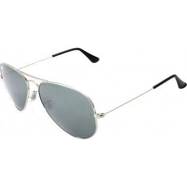 ray-ban-aviator-rb3025-w3277-mens-sunglasses-grey-size-58-millimetres