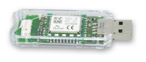BSC-EnOcean-USB-300-USB-Gateway-868MHz-TCM310-Chipsatz