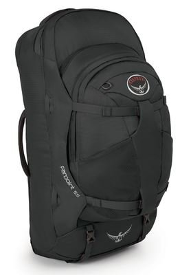 Osprey Farpoint 55 Backpack