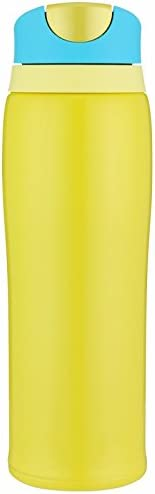 TXTTXT Thermos Thermos Thermos Stainless Steel Vacuum Cup L Thermos B07GCG6QPD Parent | Shop  | Nuovo Prodotto 2019  2ba514