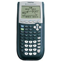 Deals For Texas Instruments TI-84 Plus – calculators (Pocket, Graphing calculator, Blue, Silver) Review