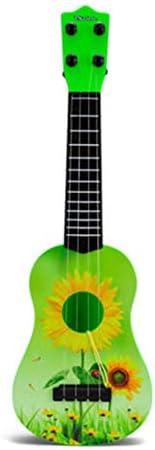 DAN DISCOUNTS 4 Chaînes Musique Guitare, Simulation  Guitare  Simulation s InstruHommes ts de Musique Jouet Éducatif B07GB2ZCPB be6afc