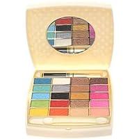 Just Gold Make-Up Kit (JG-935)