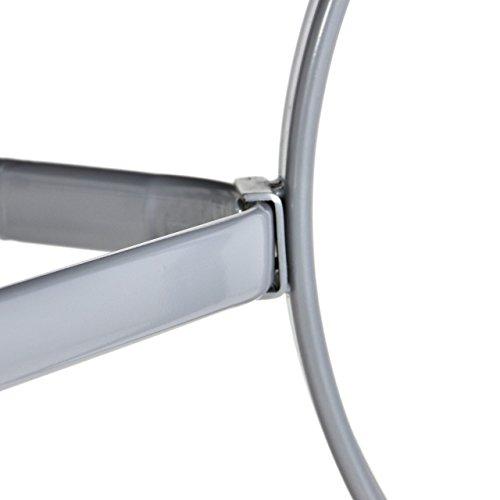 nexos-gartentisch-esstisch-terrassentisch-glastisch-glasplatte-schwarz-silber-grau-150-cm-stahl-mit-schirmloch-3