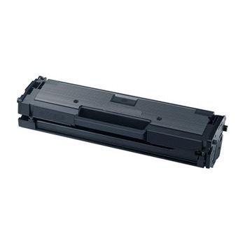 Toner Compatibile Samsung Xpress M2020, M2020W, M2022, M2022W, M2070, M2070F, M2070FW, M2070w Durata 1.000 pagine al 5% MLT-D111S MLT d 111 S - d111