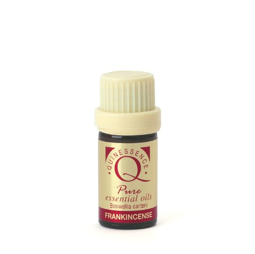 frankincense-essential-oil-5ml