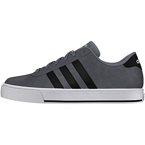 adidas Daily - Zapatillas de deporte Hombre