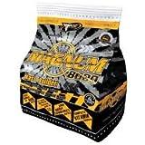 Trec Nutrition 1 Whey 100 Protéine de Lactosérum Saveur Beurre de Cacahuètes -