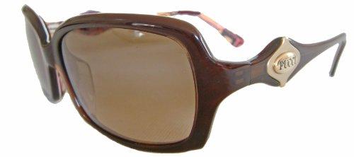 emilio-pucci-ep-626-210-occhiali-da-sole-e-il-caso-libero