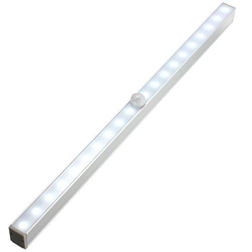 kingso-20led-automatische-nachtlicht-drahtlose-led-lichtleiste-schrankleuchte-mit-bewegungsmelder-ba