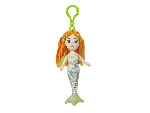 aurora-world-65-inch-sea-sparkles-mermaid-merial-backpack-clip