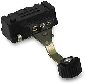 Blinkerschalter Von Schalterkombination Passend Für S51 S70 Sr50 Sr80 Auto