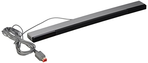 Barra de sensores inalámbrica Wii / Wii U