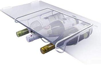 Mini Kühlschrank Zubehör : Kühlschrankzubehör amazon