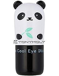 Tony Moly Panda's Dream – Stick contour des yeux rafraîchissant