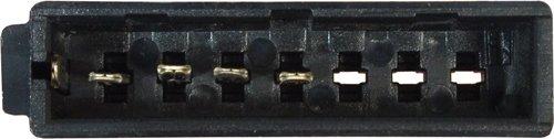 Autoleads PC99-X17 Stalk-Adapter für Citroen XM