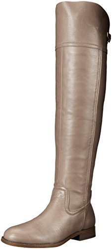 franco-sarto-womens-l-hydie-riding-boot-warm-stone-8-m-us