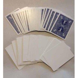 jeu-special-bicycle-tarot-bleu-face-blanche-us-playing-card-company