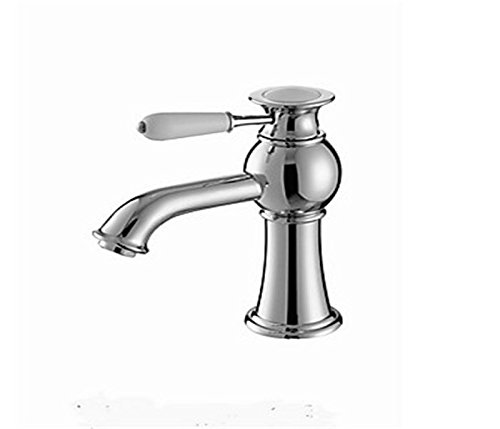 xxgxm-2017-new-faucet-retro-ceramic-valve-single-handle-one-hole-with-chromehome-kitchens-birthday-g