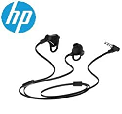 HP Headset 150 Black (X7B04AA)