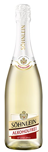 Shnlein-Brillant-Sekt-Alkoholfrei-6-x-075-l