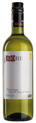 biore-bio-pinot-grigio-igt-vegan-italien-750-ml