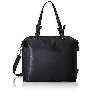 TOM TAILOR für Frauen Taschen & Geldbörsen Antonella Weekender Tasche