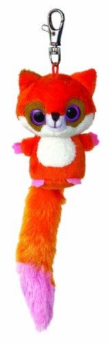 yoohoo-friends-pluschtier-fuchs-ruby-rotfuchs-schlusselanhanger-oranges-kuscheltier-ca-7-cm