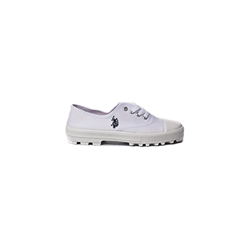 chaussures-a-lacets-us-polo