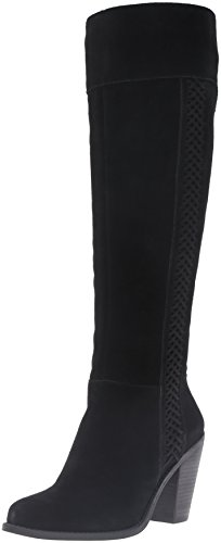 jessica-simpson-womens-ciarah-winter-boot-black-9-m-us